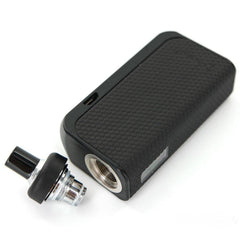 Joyetech kits Joyetech eGo AIO Box (All-in-One) Starter Kit