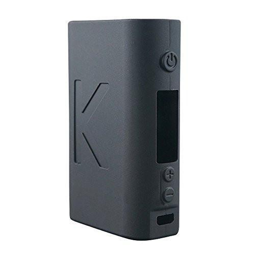 Kangertech ACCESSORIES Black Authentic Kangertech Kbox 120W / Kbox 200W - Silicone Rubber Skin / Case