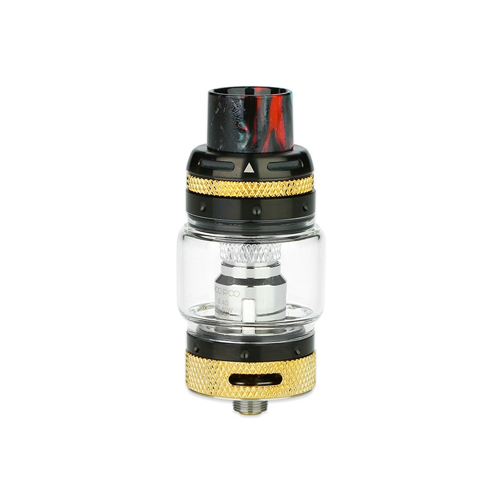 VOOPOO UFORCE T1 SUB-OHM TANK 3.5ml/8ml