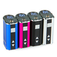 Eleaf iStick Mini - 10W LED Screen - 1050 mAh