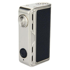 Smoant Charon 218W VV Box MOD-BATTERIES & MODS-Smoant-Stainless steel-Voodoo Vape