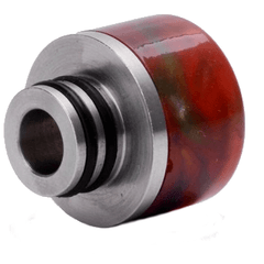 SMOK ACCESSORIES Epoxy Resin Drip Tip for SMOK TFV8 Baby