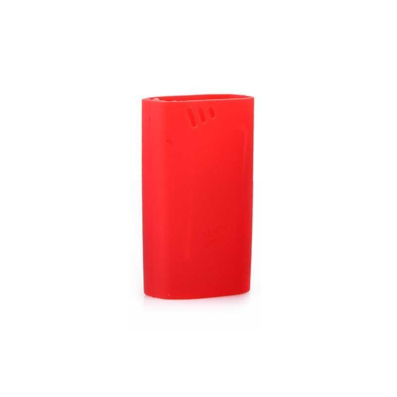 SMOK ACCESSORIES Red SMOK Alien 220W Silicone Rubber Skin - 6 Colors