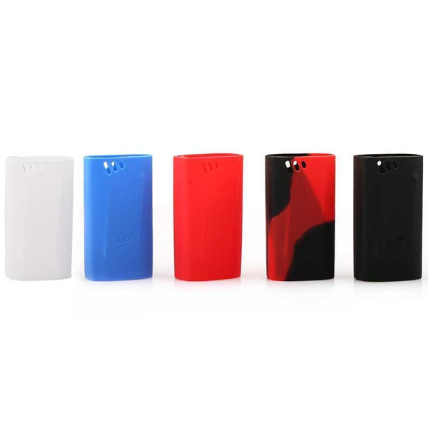 SMOK ACCESSORIES SMOK Alien 220W Silicone Rubber Skin - 6 Colors