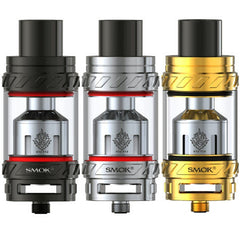 SMOK TFV12 Cloud Beast King Tank - 6ml