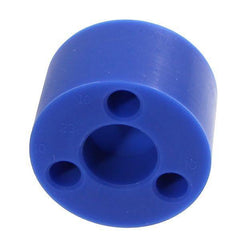 Voodoo Vape ACCESSORIES Double sided silicone vape holder - Various colours