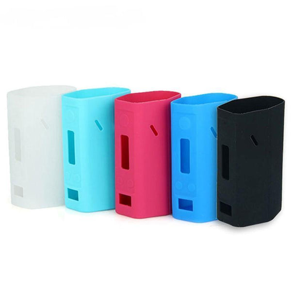 Wismec ACCESSORIES WISMEC Reuleaux RX200 Silicone Case - 5 Colours