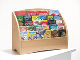 Counter Top Leaflet Holder