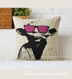 Star Wars | Yoda | Throw Pillow Cover