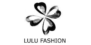Lulu fashion