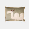 anukakid_anu_cushion_001