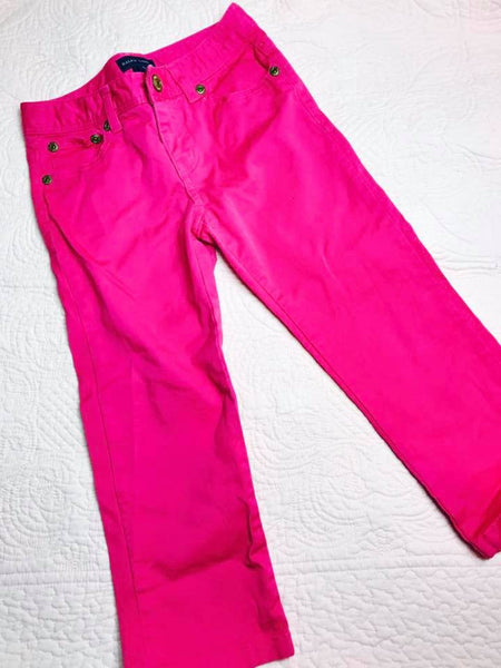 Destash - Ralph Lauren - EUC - size 5