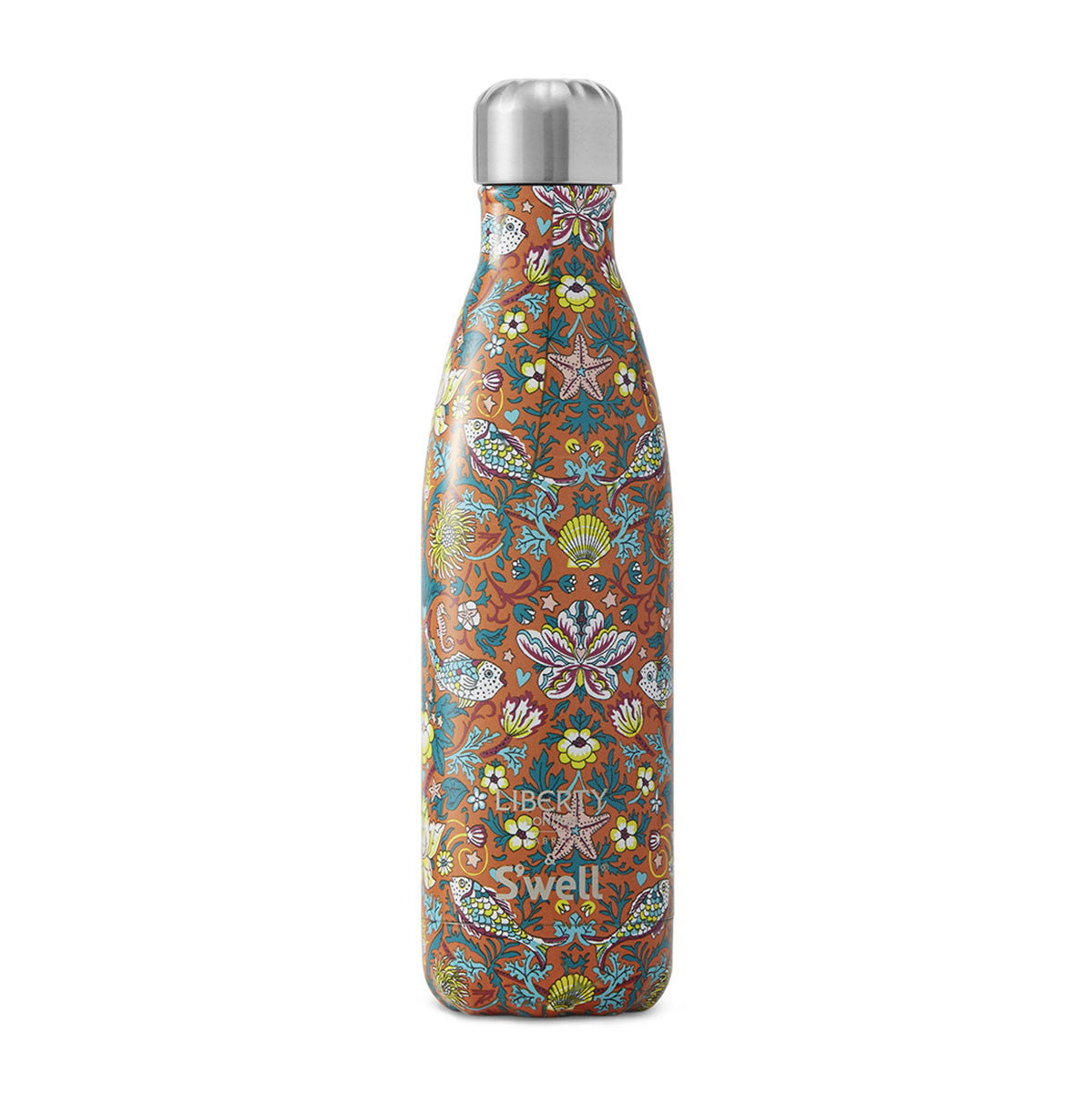 Swell Liberty Collection Insulated Bottles 2019