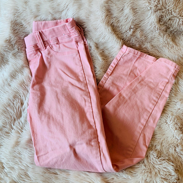 Destash - UniQlo - EUC - size 7-8