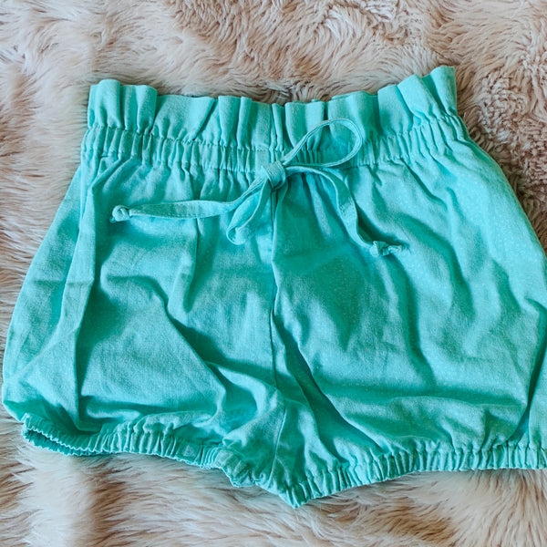 Destash - Ellies Handmade - GUC - approx size 2-3 Mint