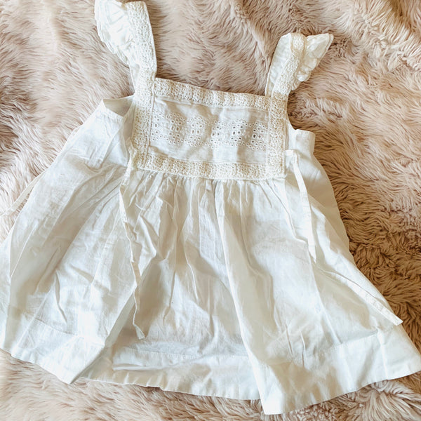 Destash - Ralph Lauren  - EUC - Size 4