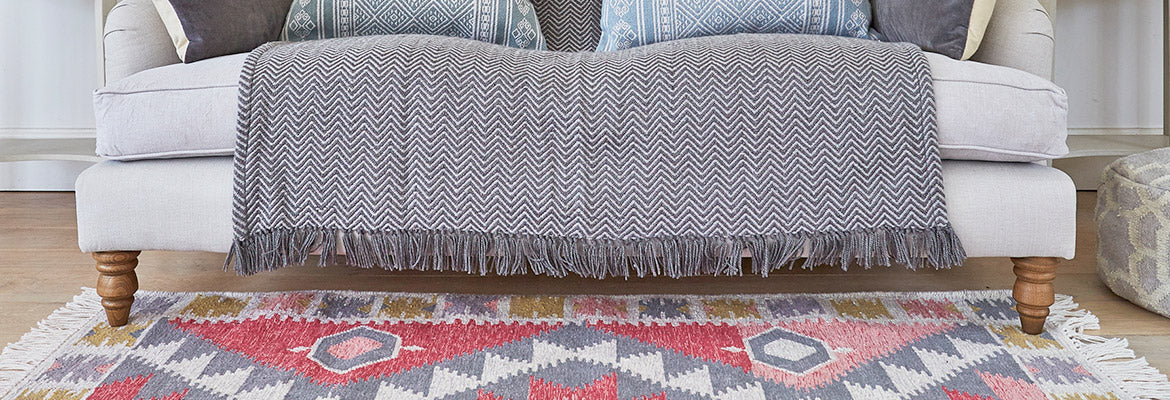 andalucia-rug-with-sofa