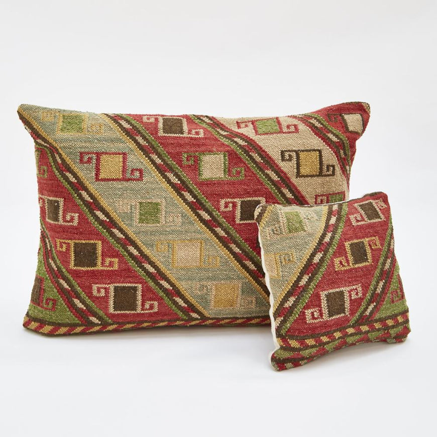 Nomad Atlas Floor Cushion