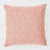 Coral Hammam Cushion