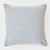 Cornflower Hammam Cushion