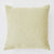 Gooseberry Hammam Cushion