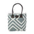 Iris Dove Grey Bag