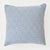 Navy Hammam Cushion