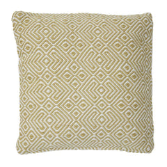 Provence Gooseberry Cushion