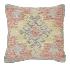Nomad Tarifa Cushion