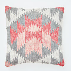 Andalucia Zahara Cushion