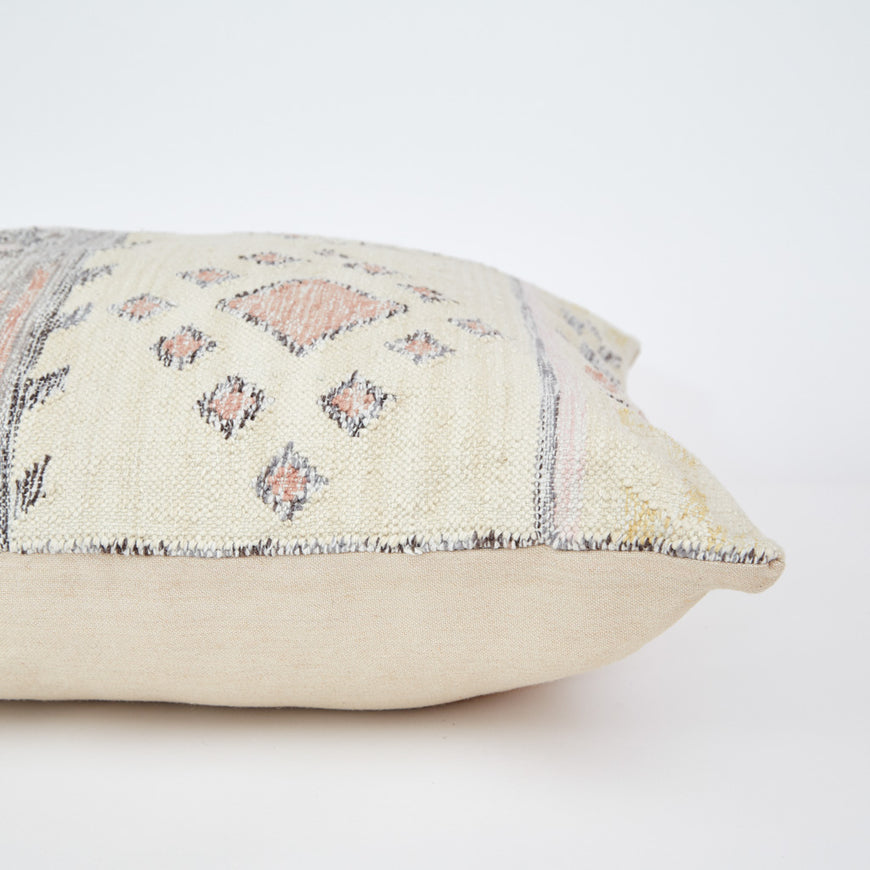 Andalucia Cadiz Floor Cushion