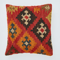 Nomad Patara Cushion