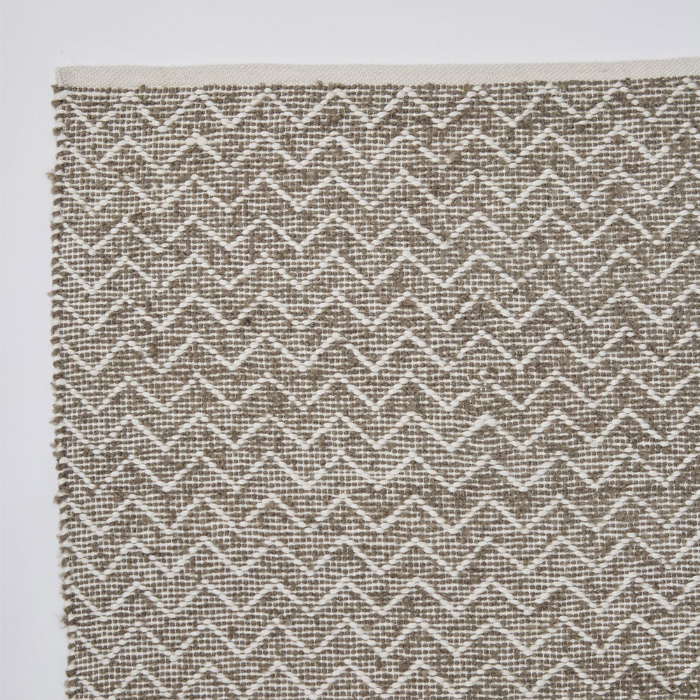 Monsoon chenille rug scandi inspired free uk delivery