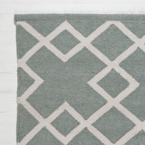 oas grey large collections rug white paradise lost society rustic rugs design