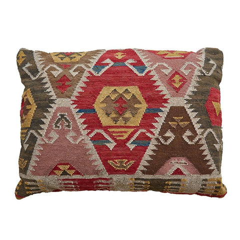 The Nomad Sultan 75cm x 100cm Cushion