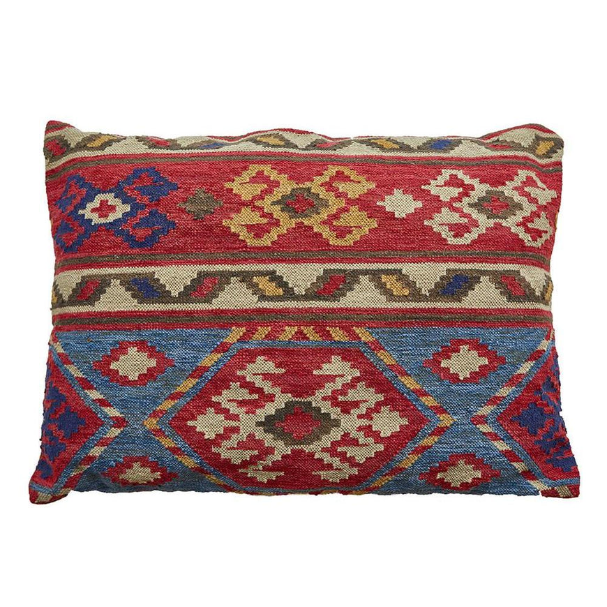 The Nomad Taurus 75cm x 100cm Cushion