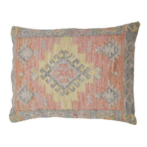 Tarifa Floor Cushion