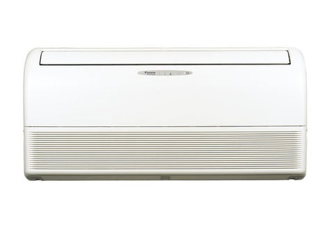 Daikin Flexi-Floor Or Ceiling Mounted Air Conditioning Unit