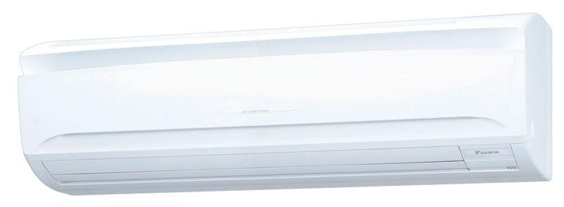 Daikin Air Conditioning Wall Mounted - Alpha Single Phase FAA-A