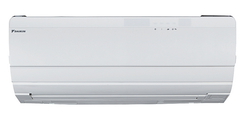 Daikin Wall Mounted Air Conditioning - Standard Inverter FTXM-M