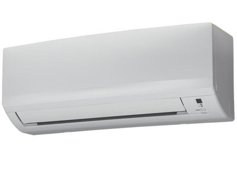Daikin Wall Mount Air Conditioning Low Inverter FTXF-A