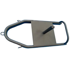 Image of   Weight sledge