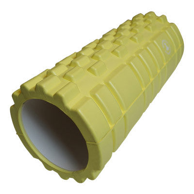 Image of   Foam roller - gul