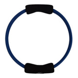 Pilates ring 38 cm (Blå)