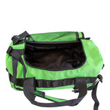 Duffel Bag Mini - Nordic Strength (30 liter)