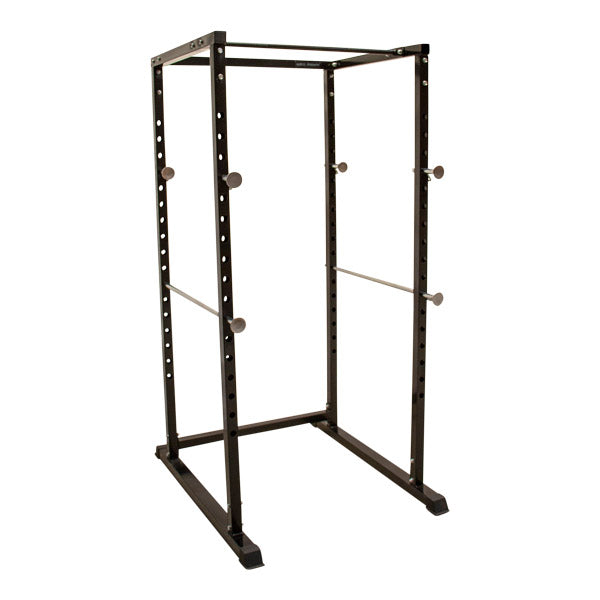 Image of   Squat Power Cage