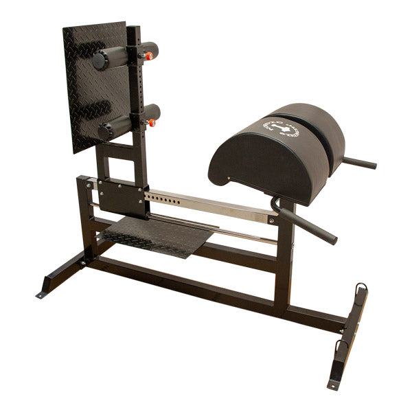 ghd glute ham developer