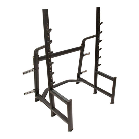 Squat rack NS+ (Professionel kvalitet)