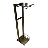 Bodybar rack / stativ