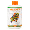 Nitrosol, 500ml -   - Fertilizers